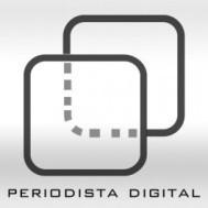 articulo-en-periodista-digital-sobre-el-estudio-realizado-por-la-comunidad-laboral-trabajandocomuniversia-y-plus40net