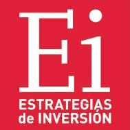 Estrategias_de_Inversión_español
