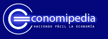 Portada-Economipedia